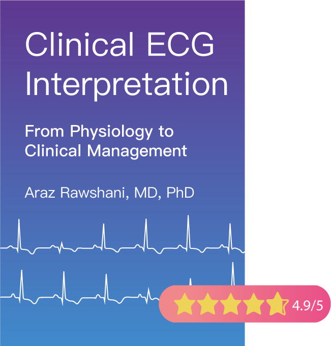 Clinical ECG Interpretation