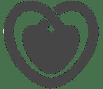 European Society for Cardiology