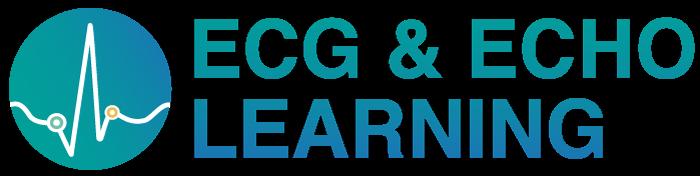 ECG & Echocardiography Courses Online